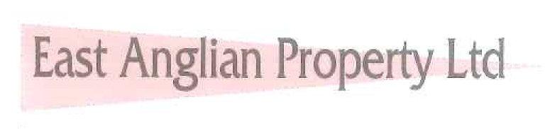East Anglian Property Limited